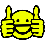 d7d091e15ac925e1a22b2ce078b5b92f_awesome-face-smiley-clipart-clipart-awesome_300-300