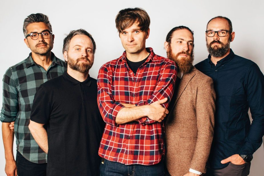 https://www.upsetmagazine.com/features/death-cab-for-cutie-sunny-side-up
