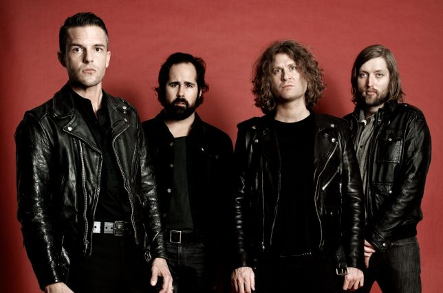https://metro.co.uk/2017/01/23/the-killers-announced-as-the-final-british-summer-time-festival-act-6396723/